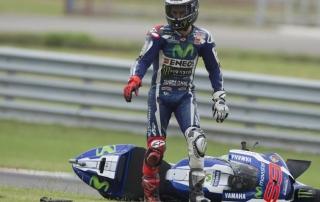 motorcycle-motogp-motorcycle-grand-prix-grand-prix