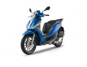 medley-s-blue