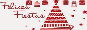 vinilos-de-felices-fiestas-para-vidrieras-763910