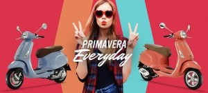 Slider-PrimaveraPEQ