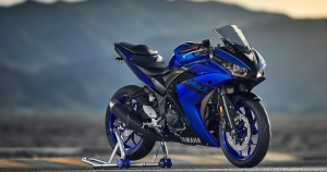 2018-Yamaha-YZF-R320-EU-Yamaha_Blue-Static-001-03